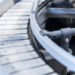 Mejora de la capacidad de ensamblaje a través de la mejora del flujo de trabajo
