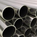 Optimización integrada de la cadena de suministro y fabricación