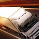 Reduciendo los costos de transporte incrementando la eficiencia del transporte y del conductor